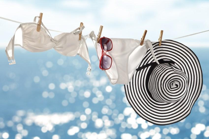 Tipps gegen die Alltagshektik nach den Ferien